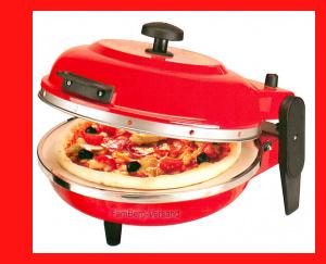 G3 Ferrari Pizzen Backofen Pizzaofen Express NAPOLI