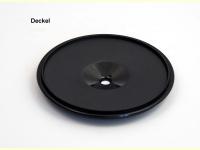 Bild für Krups Duothek Kaffee- oder Teefilter Model F 464 42