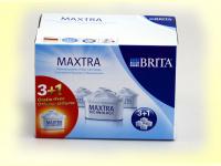 Bild für Brita Brita Filterkartuschen Maxtra Pack 6
