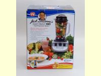 Bild für JML Küchenmixer Jack La Lanne s Healthmaster 100