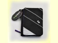 Bild für Im Set Tasche für Handy MP3 Kamera Case Universal