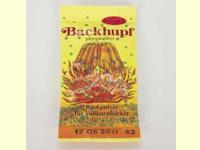 Bild für Backhupf Backpulver für Vollkornbäcker