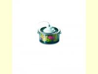 Bild für  Vakuumierbehälter mit Deckel 1,5 liter