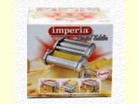 Bild für Imperia Nudelmaschine Limited Edition Pasta Maschine