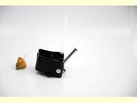 Bild für DeLonghi Deckel für Milchbehälter 3500/3600