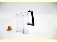 Bild für DeLonghi Behälter Milchbehälter E(S)AM 3500 3600
