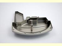 Bild für DeLonghi Behälter Tropfschale EAM/ESAM