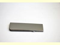 Bild für DeLonghi Deckel für Bohnenbehälter 3500N