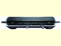 Bild für Tefal Raclette RE5200 Simply Line 6 Raclettegrill