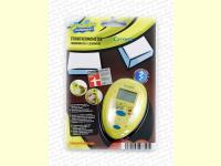 Bild für Carrera Fieberthermometer Thermometer Multifunktions Stirnthermometer