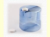 Bild für Luba Auffangbehälter Kunststoff für Waterwise