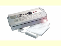 Bild für Lava Vakuumiergerät V350 Premium mit Starterset 70 € Zubehör Gratis