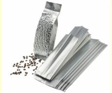 Vakuumbeutel * metallisiert für lichtempfindliche Produkte