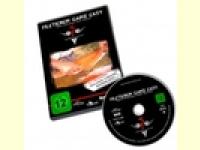 Bild für  Lava Praxis DVD (Vol.1)