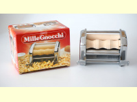 Bild für Imperia Vorsatz Gnocchi für die Imperia Titania  Pasta Presto SP 150, 20600