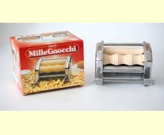 Vorsatz Gnocchi für die Imperia Titania  Pasta Presto SP 150, 20600
