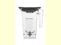 Bild für Blendtec Mixbehälter FourSide Jar 2 Liter Mixbehälter