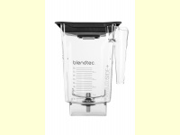 Bild für Blendtec Mixbehälter WildSide Jar 2,6 Liter Mixbehälter
