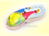 Bild für Im Set Telefon Prinzessin Aurora, Belle Cinderella Disney Welt