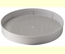 Zusatz-Dörrgitter Kunststoff für Stöckli Dörrgerät