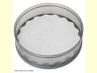 Bild für Stöckli Silikoneinlage 2er-Pack für Dörrgitter zum Stöckli Dörrgerät