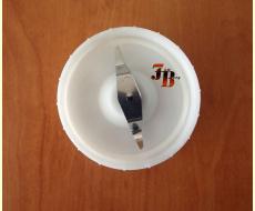 Mahlwerk 2-flüglig Zubehör für Personal Blender PB250 PB300 PB350 usw.
