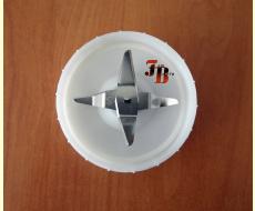 Mixwerk 4flüglig Zubehör für Personal Blender PB250 PB300 PB350 usw.