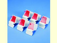 Bild für Luba Aktivkohlefilter mit Gehäuse für Waterwise