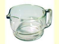 Bild für Luba Saftkanne für Champion und GreenStar aus Glas 0,7 Liter