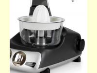 Bild für Ankarsrum Zitruspresse Zubehör für Küchenmaschine AKM 6220