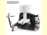 Bild für Ankarsrum Getreidemühlenaufsatz Zubehör für Universalküchenmaschine AKM 6220