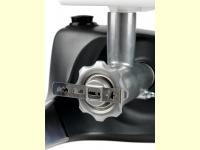 Bild für Ankarsrum Spritzgebäckvorsatz Zubehör Fleischwolf für Küchenmaschine AKM 6220