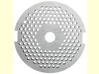 Bild für Ankarsrum Lochscheibe 2,5 mm Zubehör Fleischwolf Küchenmaschine AKM 6220
