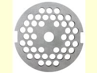Bild für Ankarsrum Lochscheibe 6,0 mm Zubehör Fleischwolf Küchenmaschine Ankarsrum AKM 6220