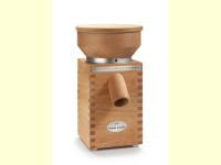 Bild für Komo Getreidemühle Fidibus Classic elektrisch