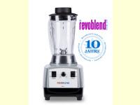 Bild für SARO Küchengeräte Revoblend Profimixer RB 390 Standmixer