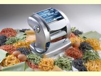 Bild für Imperia Nudelmaschine Pasta Presto elektrische Pastamaker
