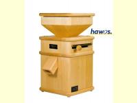 Bild für Hawos Getreidemühle Mühle 1 Steinmühle elektrisch