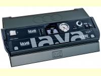 Bild für Lava Profi Vakuumiergerät V300 Black bis zu 70 € Zubehör Gratis