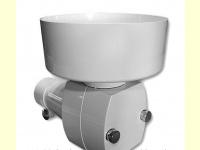 Bild für Ankarsrum Flockenquetsche Zubehör für Küchenmaschine AKM 6220 und Electrolux