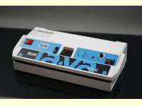 Bild für Lava Profi Vakuumiergerät V.200 Vakuumierer bis zu 70 € Gratis Zubehör