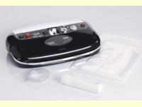 Bild für Lava Profi Vakuumiergerät V.333 Black Edition bis zu 70 € Zubehör Gratis
