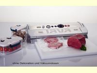 Bild für Lava Vakuumiergerät V.400 Premium mit Starterset 85 € Zubehör Gratis