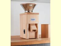 Bild für Schnitzer Getreidemühle VARIO Kombigerät Mühle und Flocker