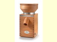 Bild für Komo Getreidemühle Fidibus XL elektrisch
