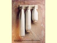 Bild für Hawos Getreidesäcke Getreideaufbewahrung aus naturbelassener Baumwolle