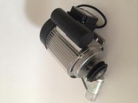 Bild für Luba Motor KR-Scheibe Keilriemen für Handmühle Diamant D525