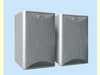 Bild für Quadral Lautsprecher Maxi 440 100/150 W