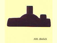 Bild für Hoover Einzelteil Ersatzteil Umschaltbare Bodendüse G63