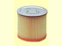 Bild für Hoover Einzelteil Ersatzteil Kartuschen Papierfilter  S61